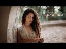 Вот это песня Мурат Гочияев 💕 Дарю я розы 💕 Новинка 2017