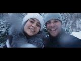 Просмотр фильма, как семейная традиция! Отзыв www.kriushov-film.com