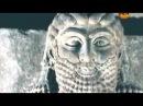 Тайные технологии древних цивилизаций. Секретное оружие богов.