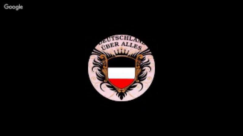 Lockere Spenden Runde für den Kältebus Berlin