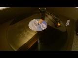 B.B. King in London LP   side one