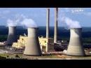 Уникальная система очистки воздуха Therapy Air Ion от ZEPTER