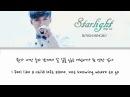 Boys24 Sungho - Starlight Rap ver. [KOR/ENG LYRICS]