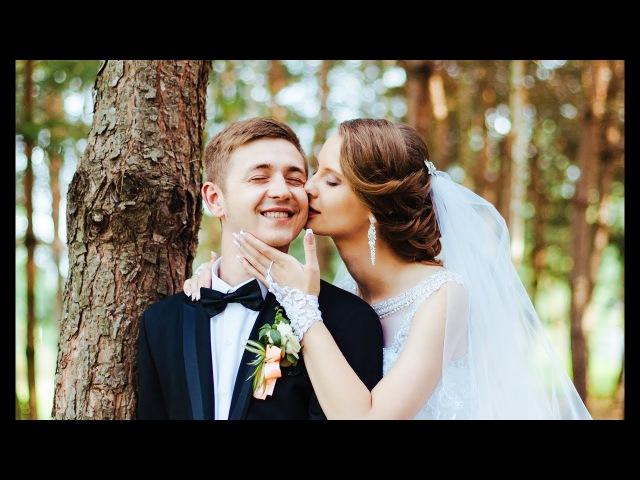 Весілля АндріяАндріяни