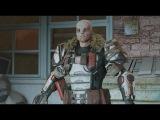 XCOM 2: 32 Minutes of War of the Chosen Gameplay