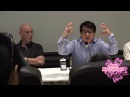 """Jackie Chan talks most important role of his life & how it is to be """"the foreigner"""" in Hollywood"""