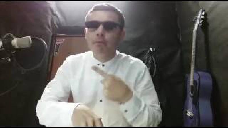 Kuansh Nazarov - Нурлан Коянбаев (produced by Arspro)