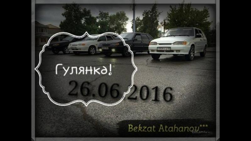 Г.Туркестан гулянка 9-В!С.Рахимов2/Turkestan gulyanka 9-V!S.Rahimov2