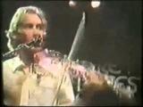 U.K. - Caesar's Palace Blues (live 1979) Good Audio!