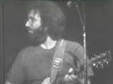 Jerry Garcia Band - My Sisters And Brothers - 421976 - Capitol Theatre (Official)