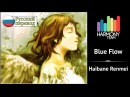 Harmony Team Blue Flow Haibane Renmei Ending 1 Russian Cover