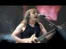 AC/DC - My Tribute To MALCOLM YOUNG 2017 Night Prowler