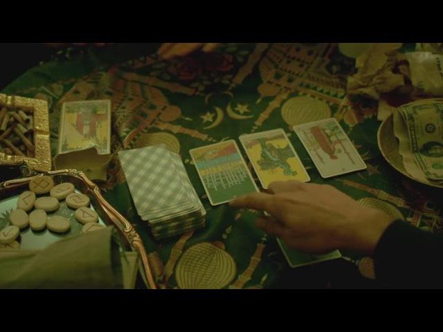 Остановись и гори (4 сезон, 10 серия) / Halt and Catch Fire [IdeaFilm]