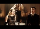 The Flash 3x17 Put a Little Love in Your Heart ft. Winn, Cisco