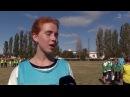 В Андреевской школе № 20 прошел «Олимпийский урок»
