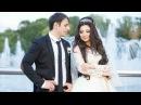 Армянская свадьба в Москве Arut Alina