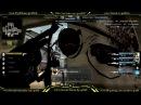 SaNEkk Moments of the week Ep. 16 @ AWP Ace, x6 4K Counter Strike Global Offensive CSGO