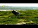 Лидия Ефимова Факты о Гиперборее Часть 3. Мегалиты, менгиры, дольмены, сейды.