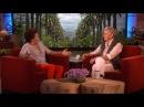 Wanda Sykes on Her Voice