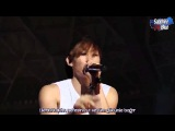 SS5 Super Junior - Dancing Out (T