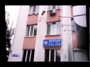 Захват горотдела милиции Красного Лимана 12 04 2014