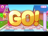 Boo Cutest Dog | Games for Kids | Android Gameplay | Video for Babies by BooBoo