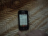 Galantis &amp Hook N Sling - Love On Me (Samsung Cover)
