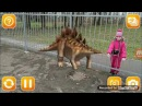 кино про динозавров. Все наклейки динозавры из Дикси, лучшие программы для игр н ...