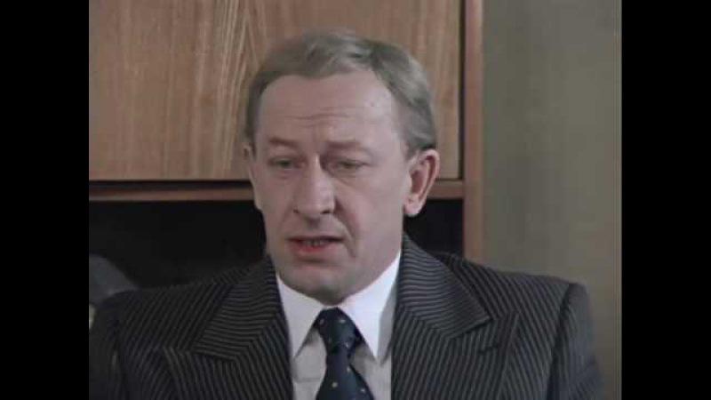 Дни хирурга Мишкина. 3 серия (1977). Драма | Фильмы. Золотая коллекция