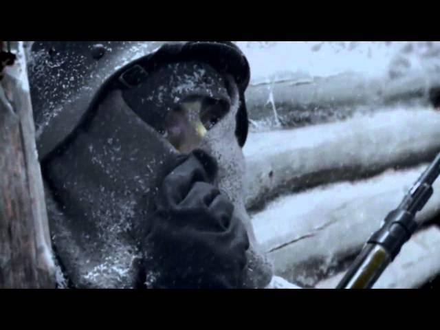Копия видео Сталинградская битва