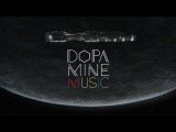 Hot Tuneik - Close Encounters (GMJ First Contact Remix)Dopamine Music