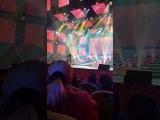 Новая песня Торегали Тореали Менин Толкыным 2017 полная версия