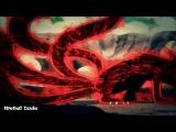 Naruto &amp Kurama AMV  - Jekyll &amp Hyde M D