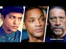 11 Famosos que han estado en prisión El 10 estuvo 11 años por asesinato 720p [Suscribete!]
