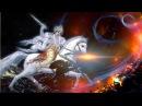 Предсказания - ВСАДНИК НА БЕЛОМ КОНЕ , Майтрейя и Второе Пришествие, Дивеево и источник Серафима