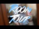 ✧ ROOM TOUR 2017 POLINA KAMA ✧