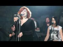 Ipotecat Delia feat Uddi cover by Special Guest Orchestra