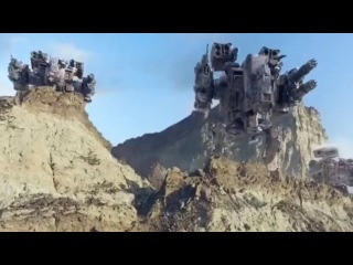 Project Ghazi | official Trailer | Pakistani New upcoming movie 2017