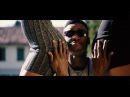 Nelson P.O.J - Bust Ma Head (Official Music Video)