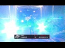 The Dunk King Season 2 Ep1: Chris Staples Dunk 1
