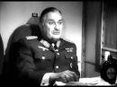 Что сказал немецкий генерал о войне Актуально и сейчас