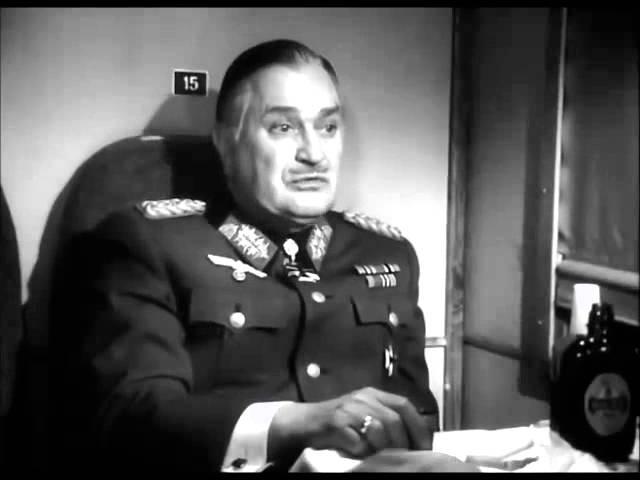 Что сказал немецкий генерал о войне (актуально и сейчас) » Freewka.com - Смотреть онлайн в хорощем качестве