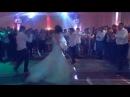 Армянская свадьба Зажигательная лезгинка