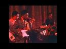 Gunsmoke blues - Muddy Waters, Big Mama Thornton, Big Joe Turner, George Harmonica Smith