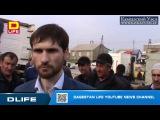 Дагестанские дальнобойщики планируют новые акции в мае 2017 г |АНТИПЛАТОН 2 0 РЕИНК...