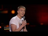 Stand Up Алексей Щербаков про ЖЕНУ и ВОСПИТАНИИ РЕБЕНКА (НОВИНКА 2017)
