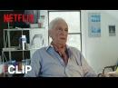 Voyeur | Clip: A Guest of the Voyeur | Netflix