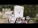 В день памяти убитой Эстер. Кровавый навет в Тисаэсларе (Венгрия)