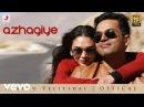 Kaatru Veliyidai - Azhagiye Video | AR Rahman, Mani Ratnam | Karthi