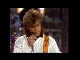 Алексей Глызин - Зимний сад (Песня-89)